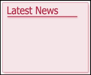 Image result for letest news box